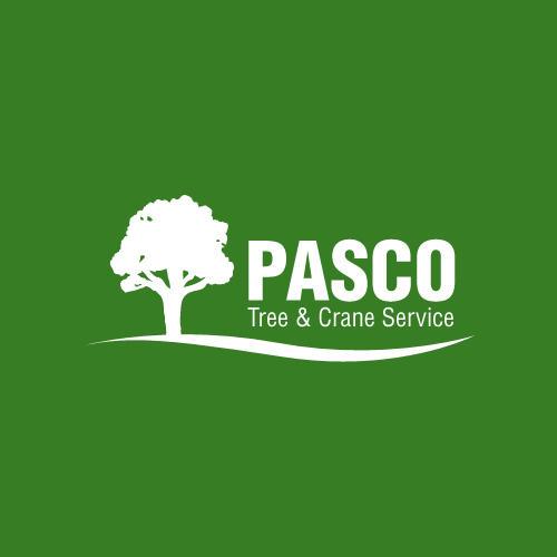 Pasco Tree & Crane Service image 0