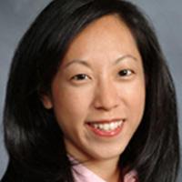 Joyce Elaine Yu