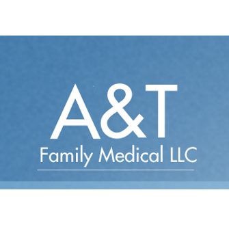 A & T Family Medical LLC