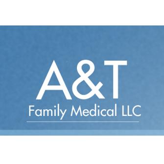 A & T Family Medical LLC image 0