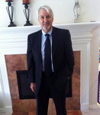 Allstate Insurance: Randy Goss