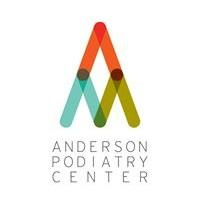 Anderson Podiatry Center