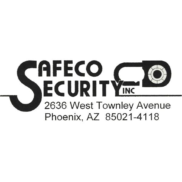 Safeco Security Inc.