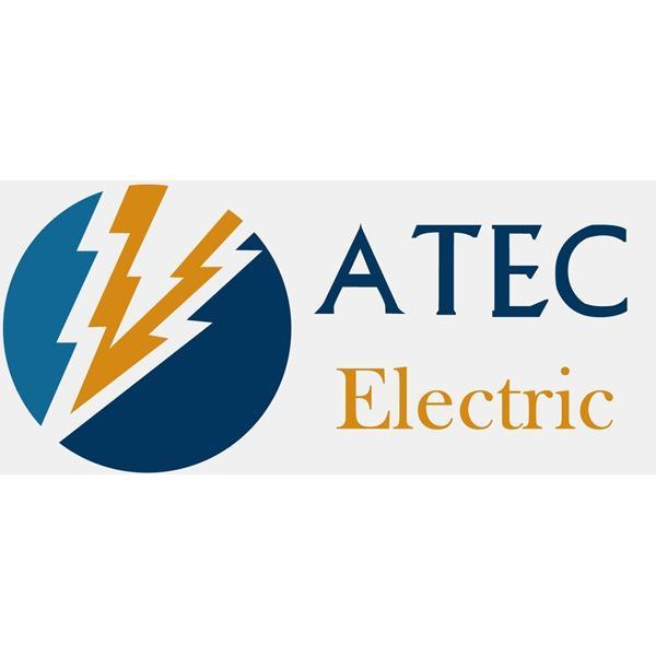 ATEC ELECTRIC LLC