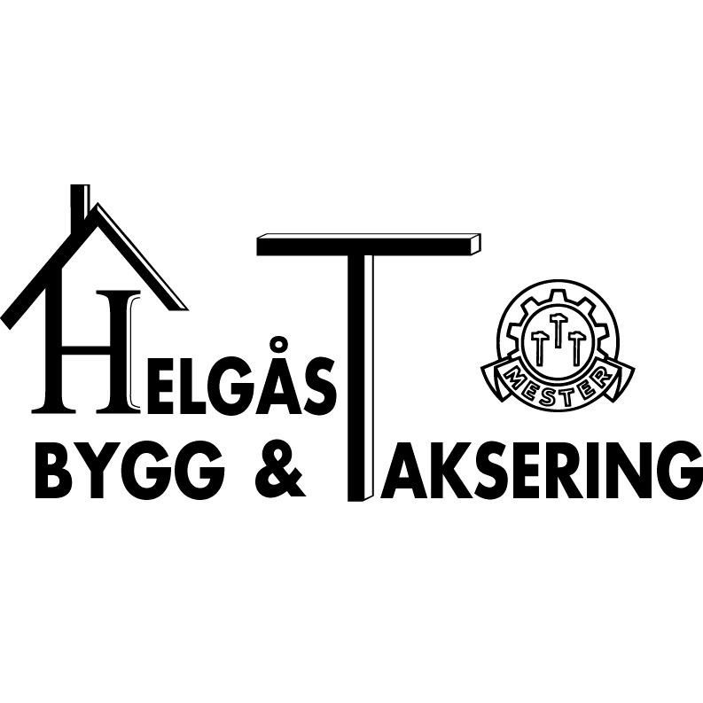 Helgås Bygg & Taksering