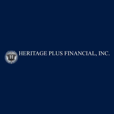 Heritage Plus Financial
