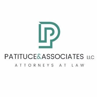 Patituce & Associates