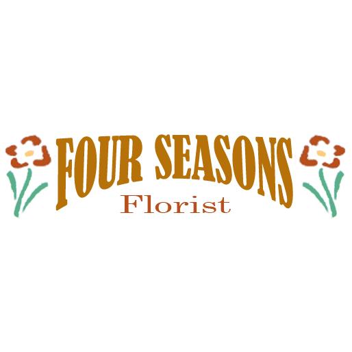 Four Season's Florists