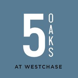 5 Oaks at Westchase image 11