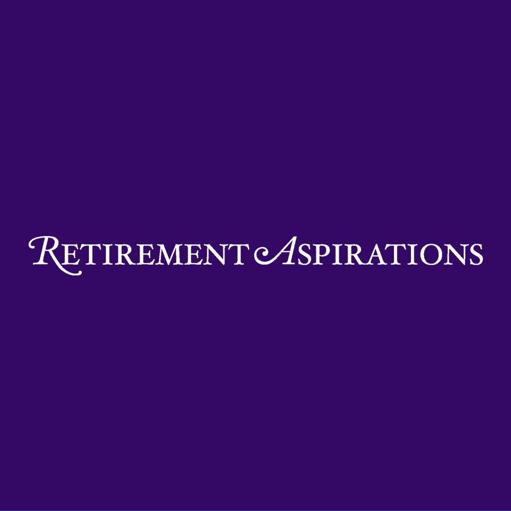 Retirement Aspirations LLC