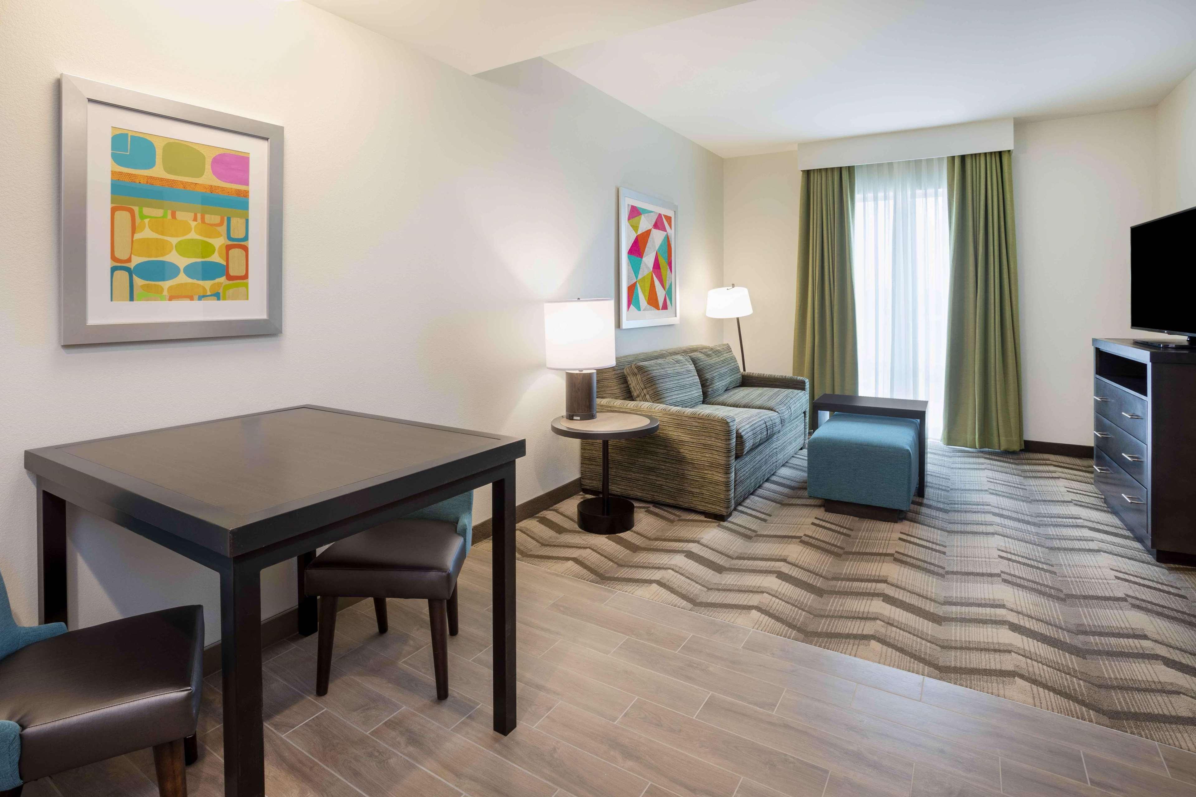 Homewood Suites by Hilton Edina Minneapolis image 26