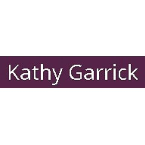 Kathy Garrick Realtor
