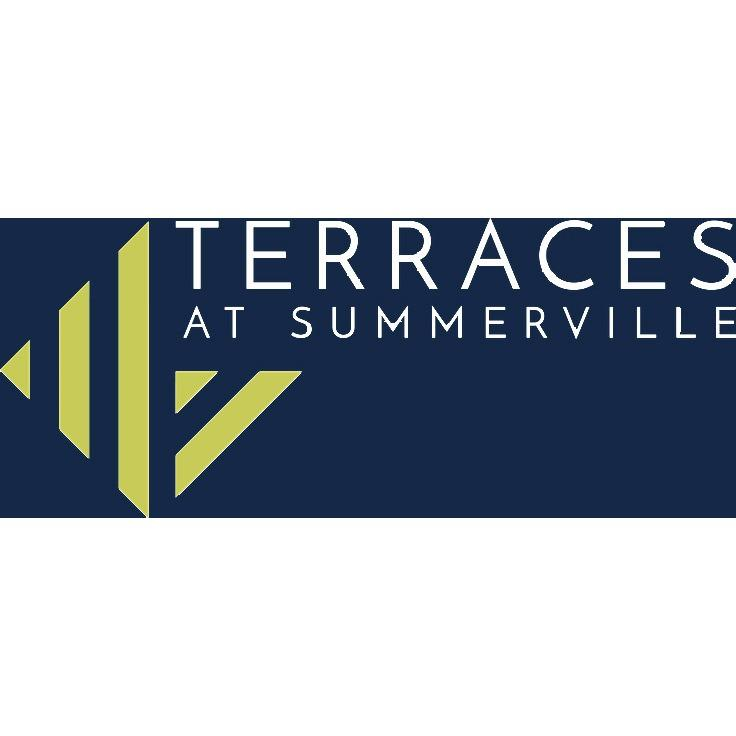 The Terraces at Summerville