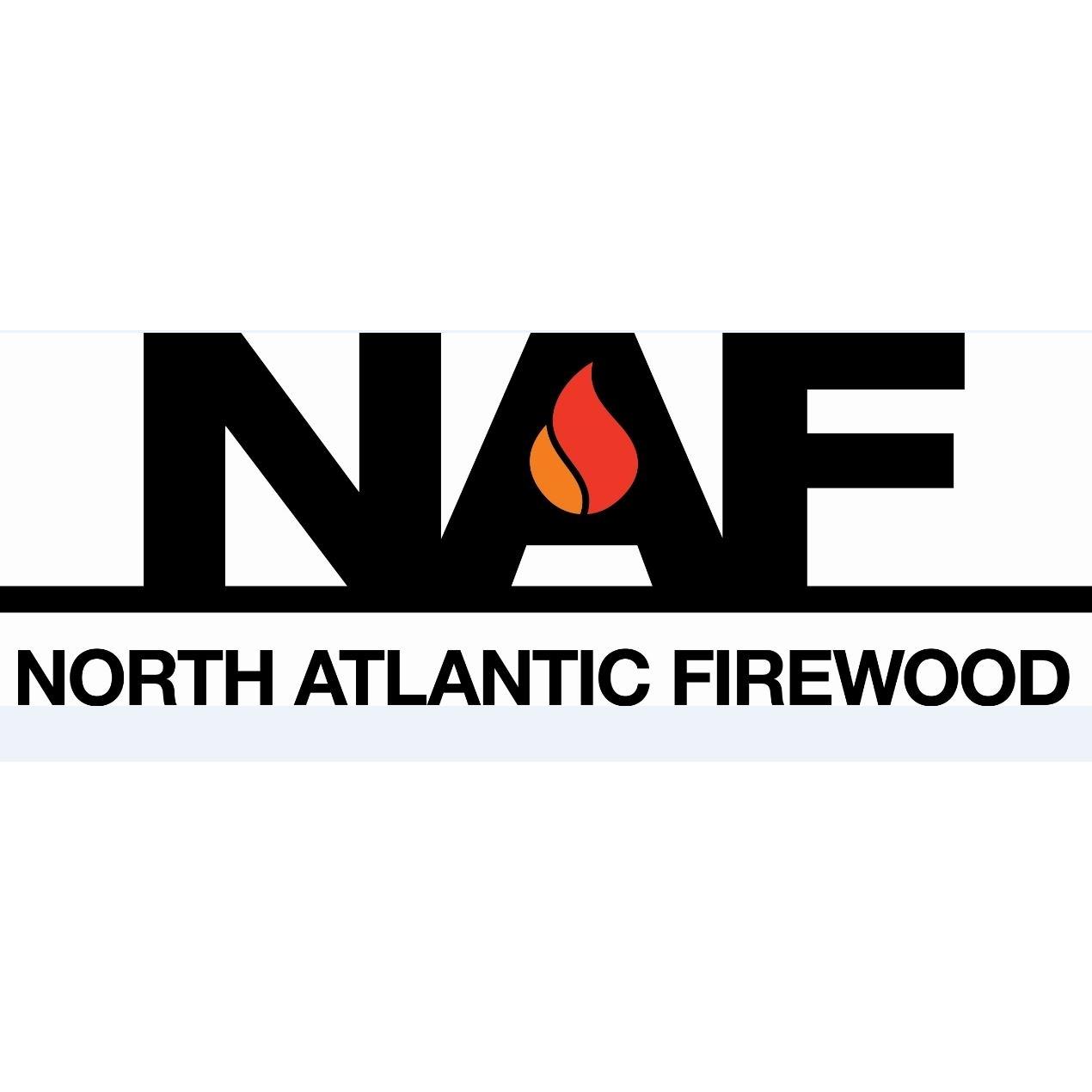 North Atlantic Firewood