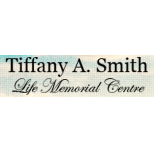 Tiffany A. Smith Memorial Centre