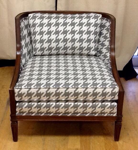 Durobilt Upholstery image 52