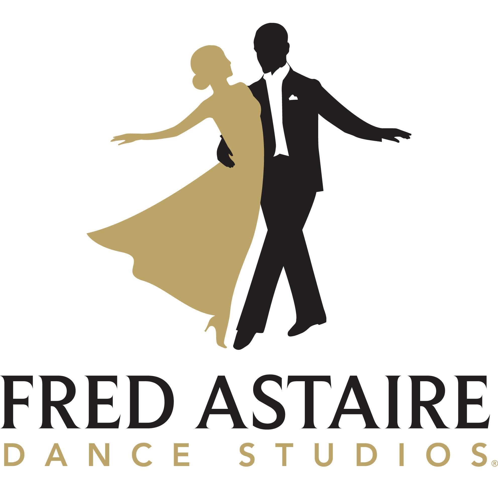 Fred Astaire Dance Studios - Warwick, RI