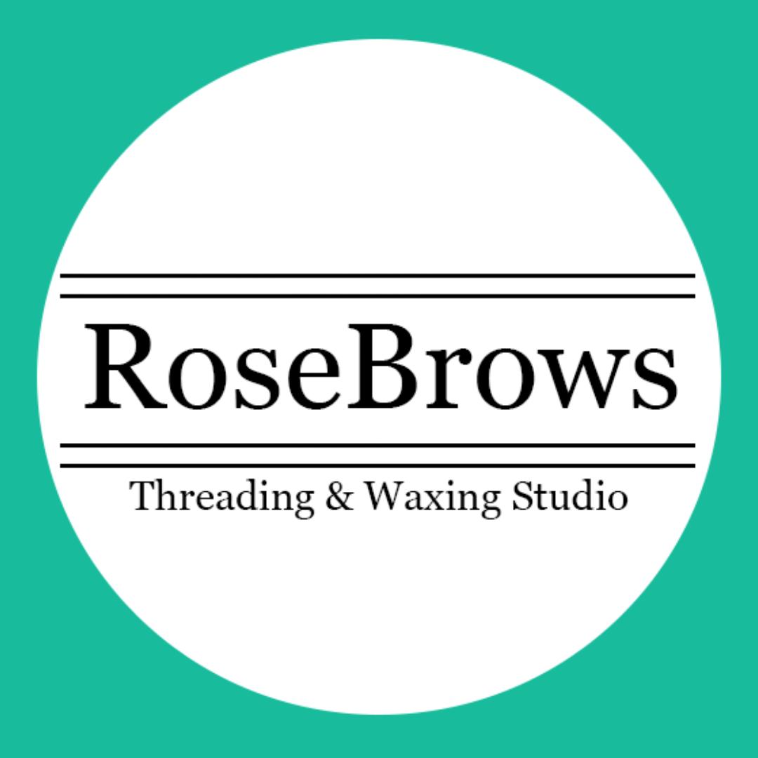 RoseBrows