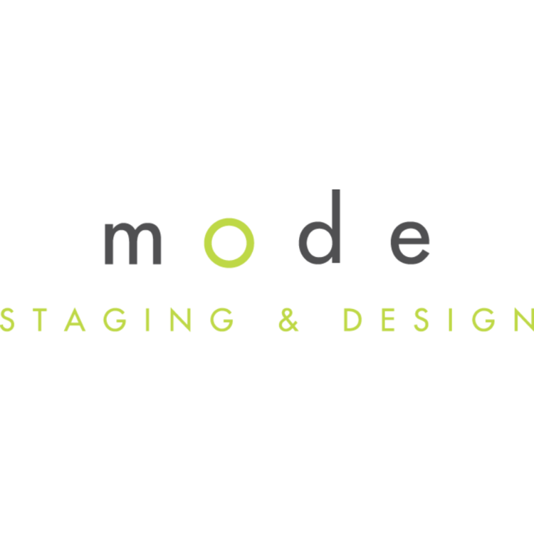 Mode Staging & Design