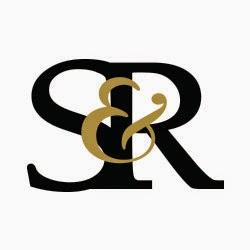 Seale & Ross PLC