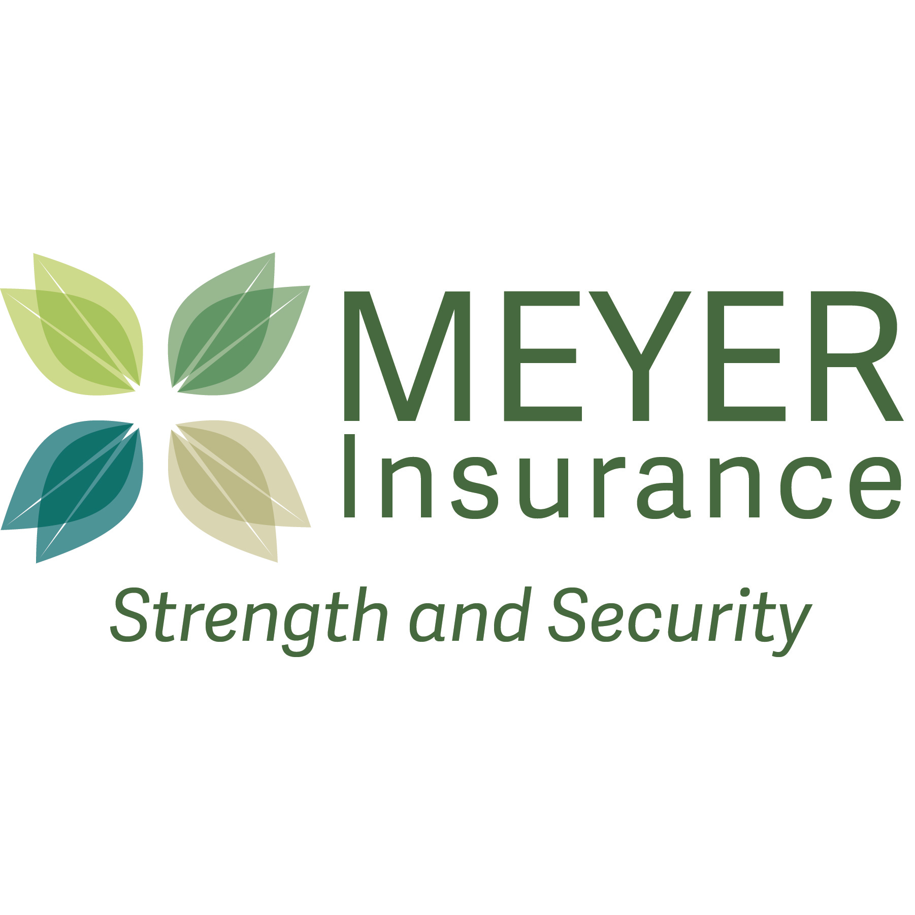 Meyer insurance agency in sauk city wi whitepages for 1 kitchen sauk city wi