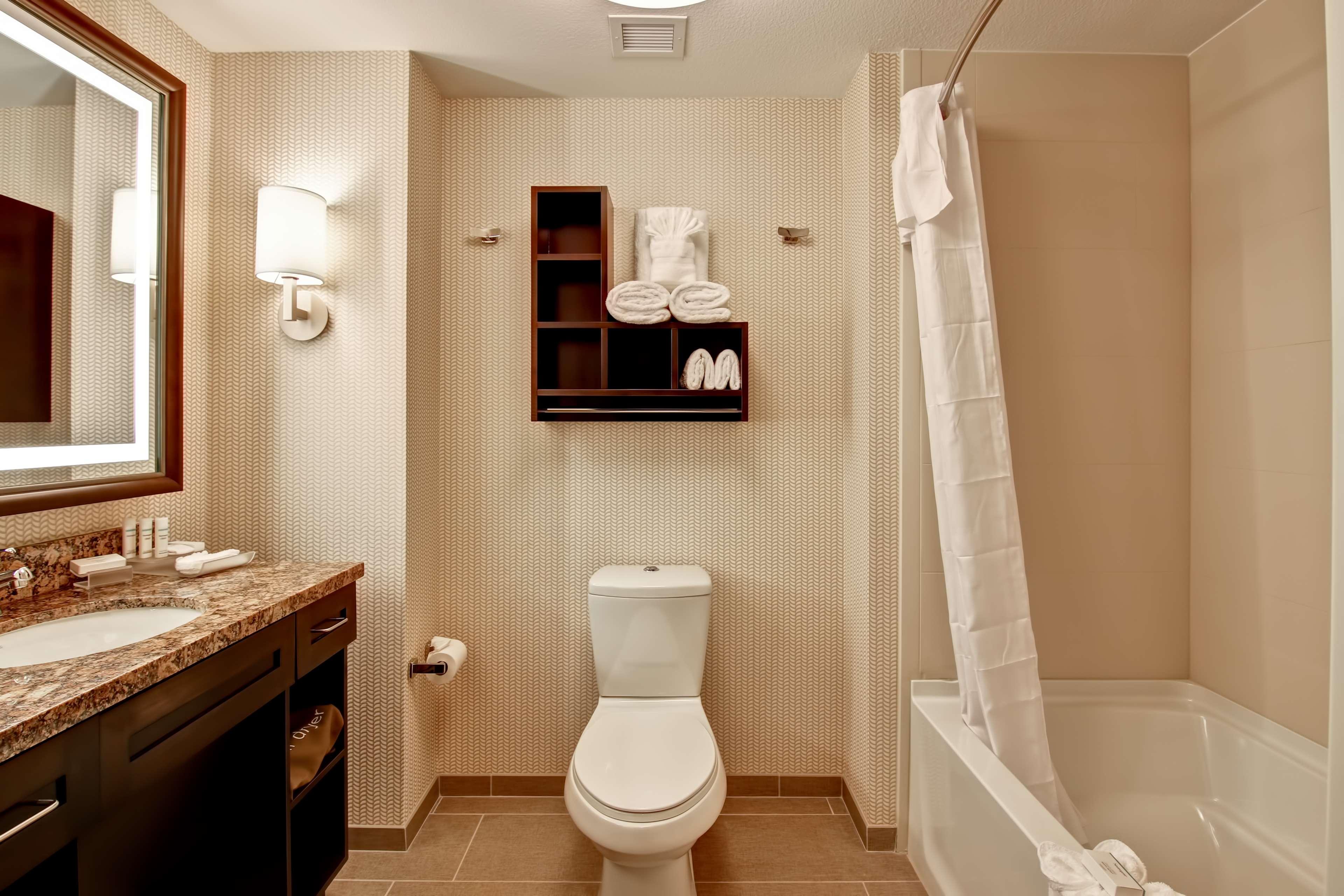 Homewood Suites by Hilton Palo Alto image 30