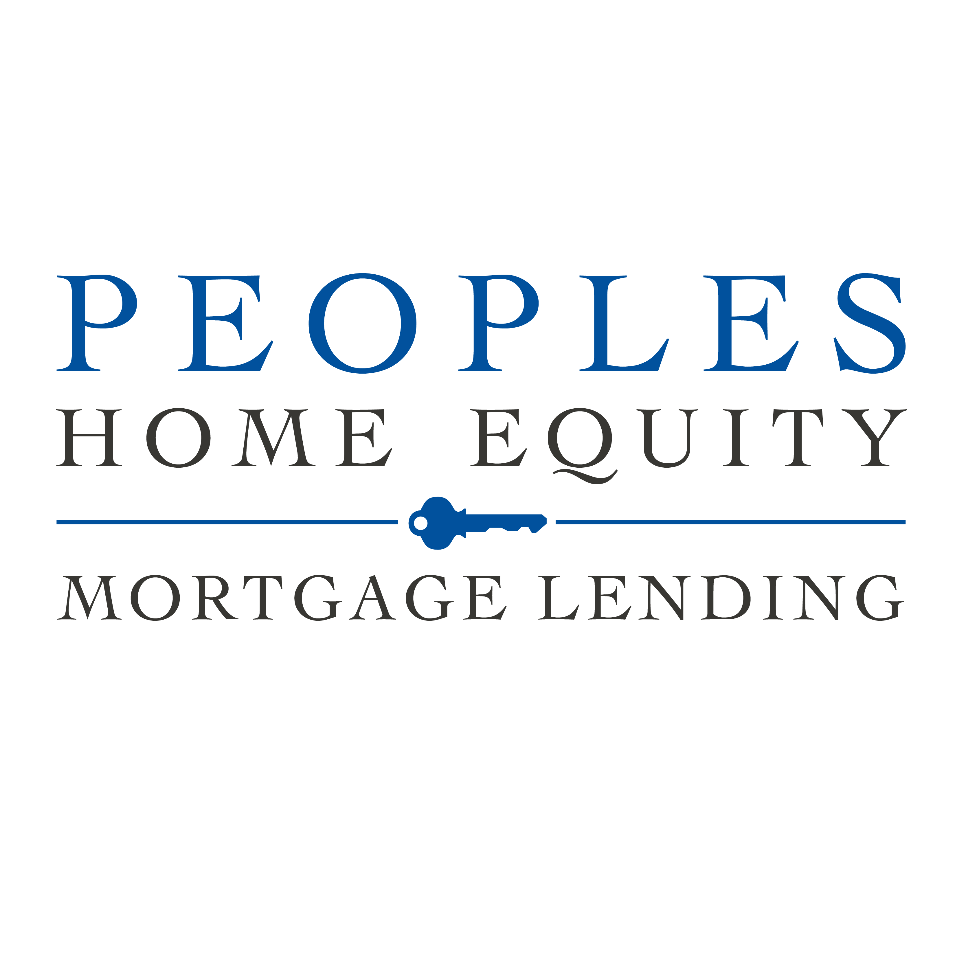 George Kalis - PHE Mortgage Lending