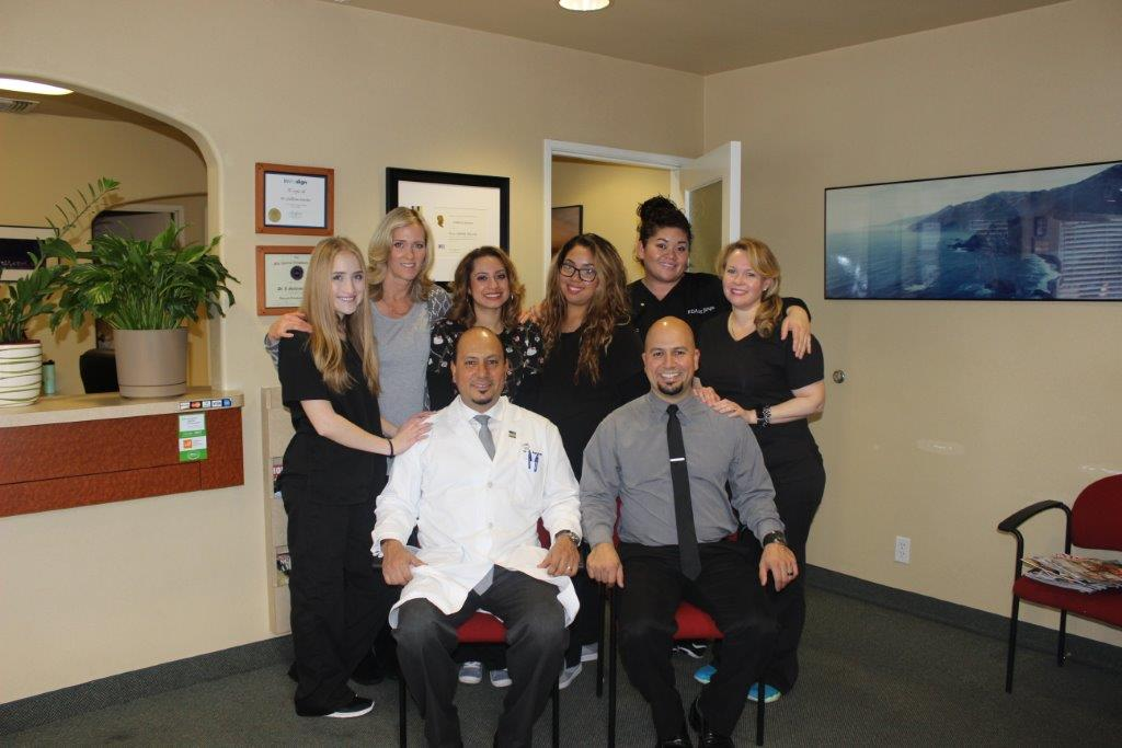 Family & Cosmetic Dentistry - J Guillermo Sanchez DDS image 4