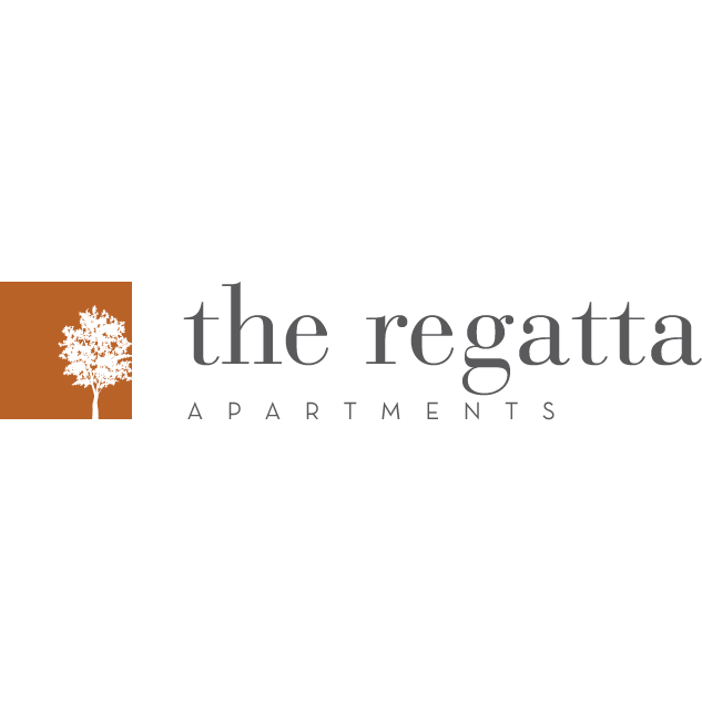 The Regatta Apartments
