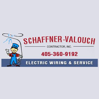 Schaffner-Valouch Contractor Inc. image 0
