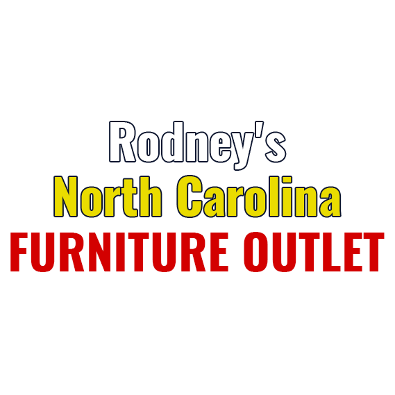 Rodney 39 S North Carolina Furniture Outlet In Evansville In