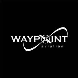 Waypoint Aviation