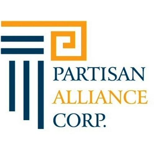 Partisan Alliance Corp - Phoenix, AZ 85004 - (602)753-4722 | ShowMeLocal.com