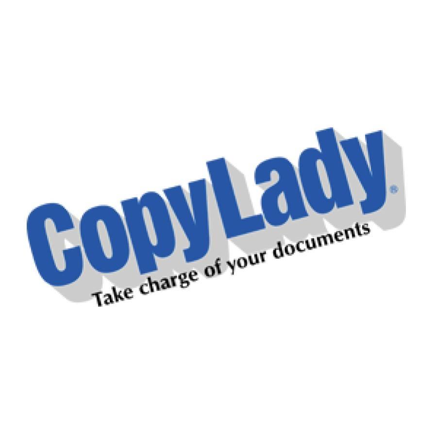 CopyLady, Inc.