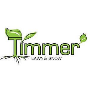 Timmer Lawn & Snow, LLC