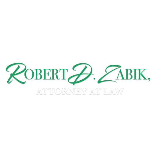 Robert D. Zabik, Attorney at Law