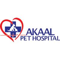 Akaal Pet Hospital
