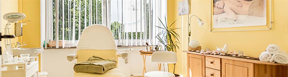 Bild der Ihre Friseur GmbH