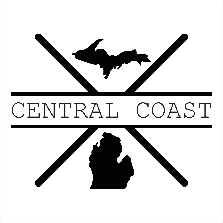 Central Coast Design Inc