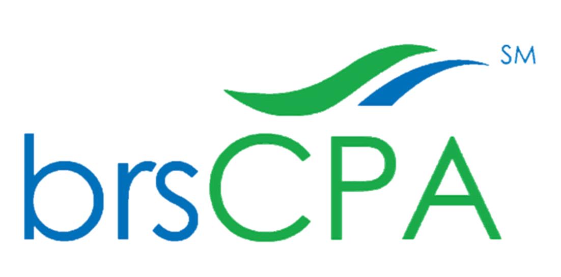 Ben R Shull CPA LLC image 5