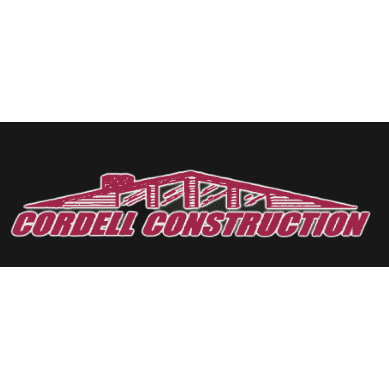 Cordell Construction - Williamsburg, PA - General Contractors
