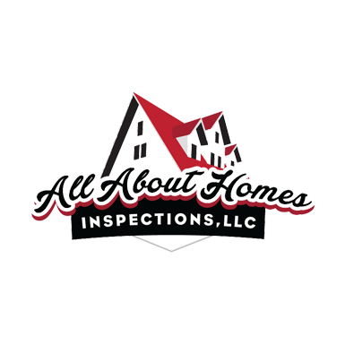 All About Homes Inspections, LLC