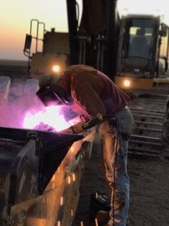 Brother's Welding Services, Inc. image 6