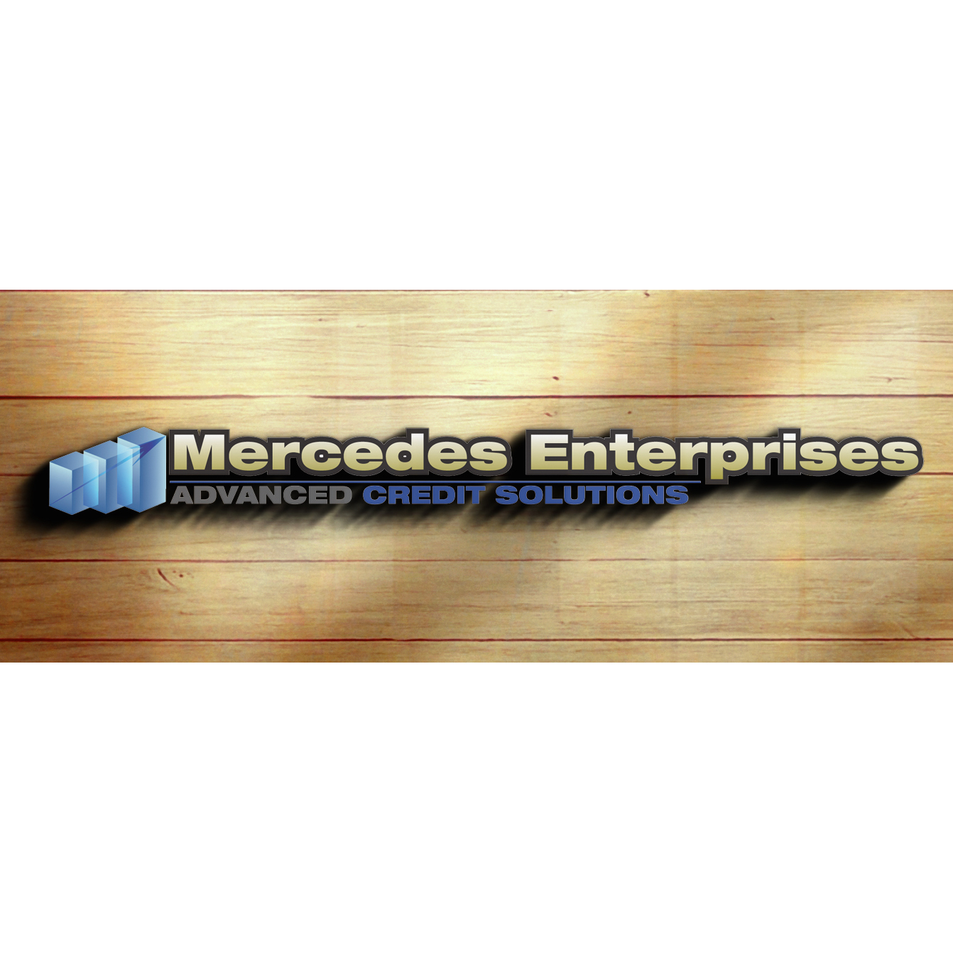 Financial Services In Hempstead Ny