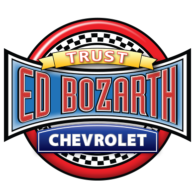 Ed Bozarth Nevada #1 Chevrolet - Las Vegas, NV - Auto Dealers