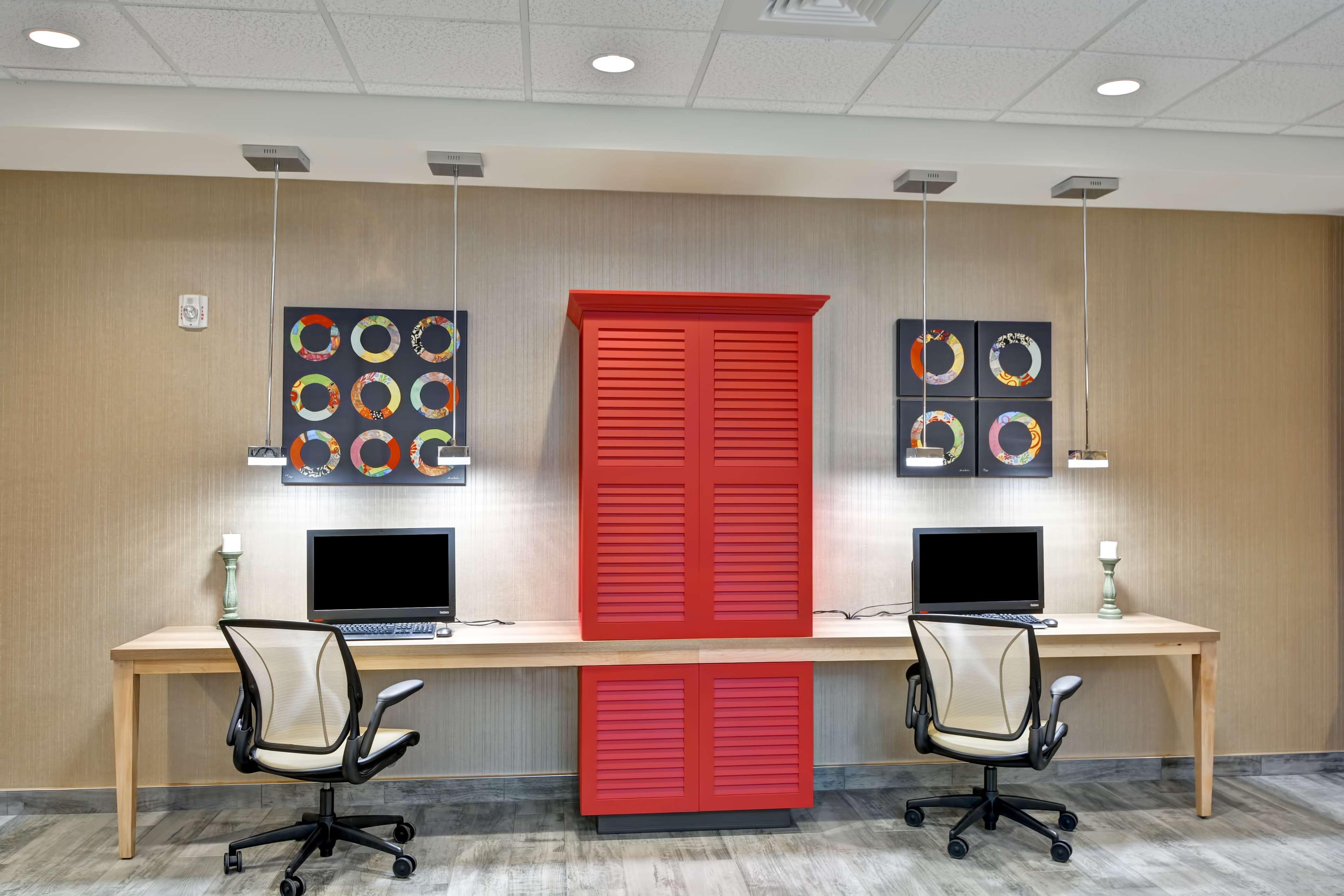 Home2 Suites by Hilton Lafayette image 36