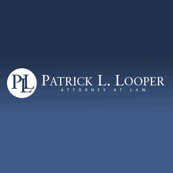 Patrick L. Looper, Attorney at Law
