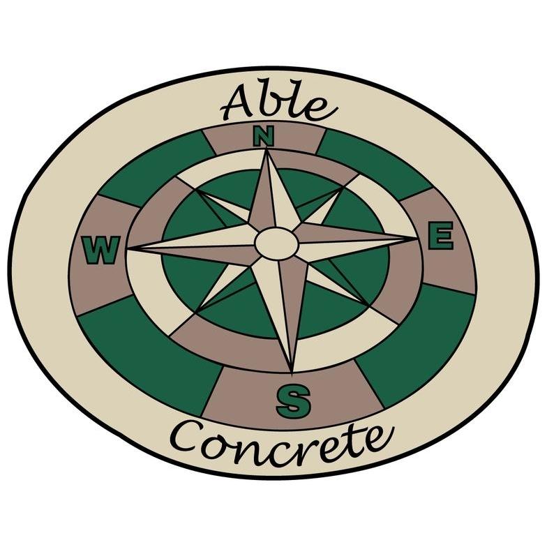 Able Concrete LLC
