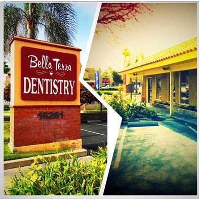 Bella Terra Dentistry