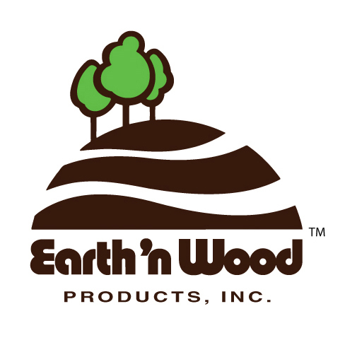 Earth N Wood Products, Inc. - Hudson, OH - Lawn Care & Grounds Maintenance